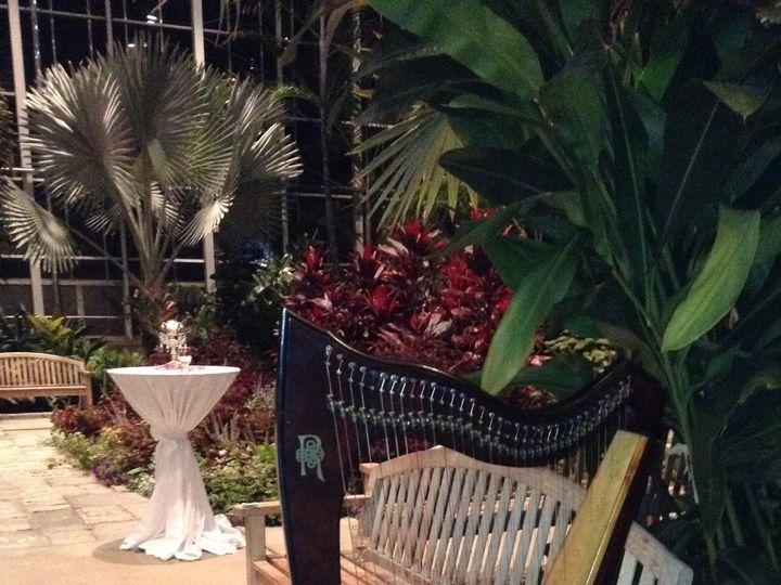 Tmx 1447390486057 Img2188 Stoneham, MA wedding ceremonymusic