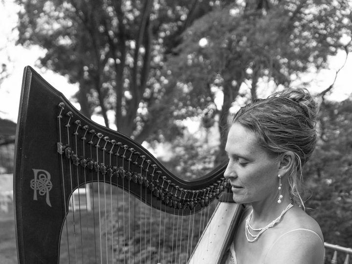 Tmx Sem Titulo 5686 By Nelson Nunes At Glen Manor 51 477974 159048932529357 Stoneham, MA wedding ceremonymusic