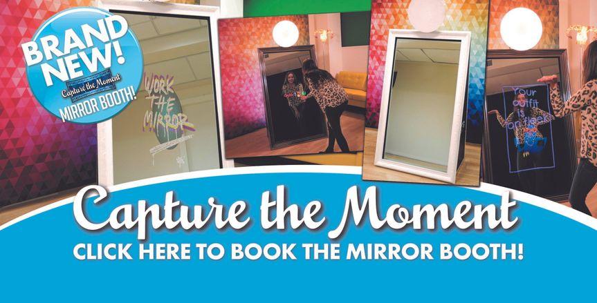 da1a7b2a53114e37 mirror booth slider