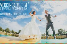 Wedding collective