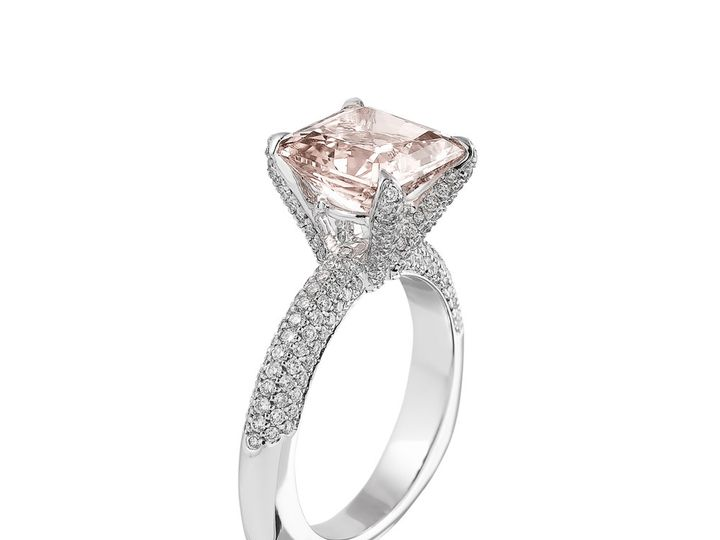 Tmx 1459697832197 Shutterstock113044627 Alexandria wedding jewelry