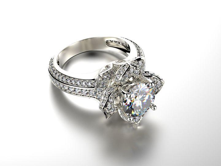 Tmx 1459697848492 Shutterstock287837576 Alexandria wedding jewelry