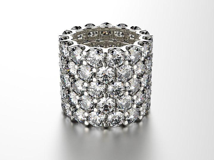 Tmx 1459697858617 Shutterstock285314444 Alexandria wedding jewelry