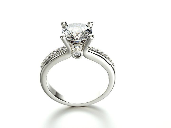 Tmx 1459697872905 Shutterstock210668323 Alexandria wedding jewelry