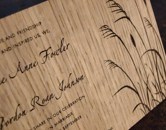 Tmx 1296949517283 ShoreDetail3 Raleigh wedding invitation