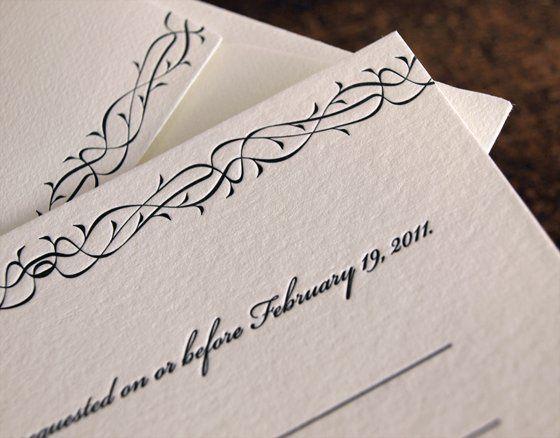 Tmx 1296949559955 VineDetail2 Raleigh wedding invitation