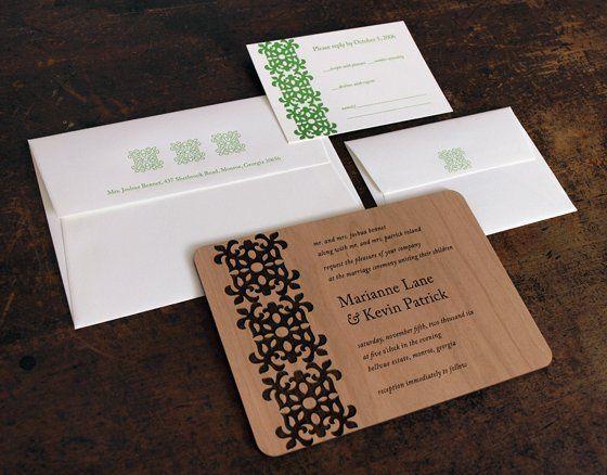 Tmx 1296949769627 BurstWood Raleigh wedding invitation