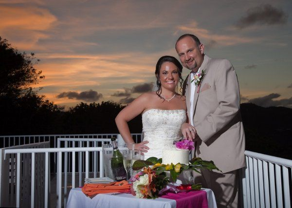 Photo courtesy and copyright www.kellygreerphotographer.com All rights reserved.