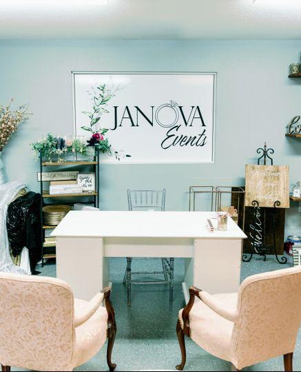 copyright dewitt for love janova event office 2 51 1009974 157871859570009
