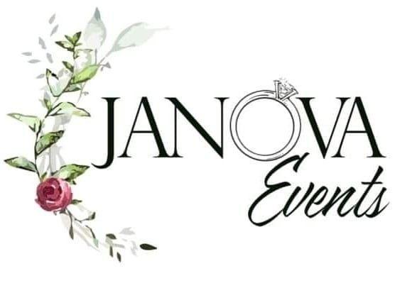 janova events logo 51 1009974 1562007063