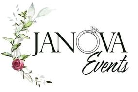 Janova Events