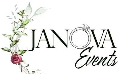 Janova Events 1