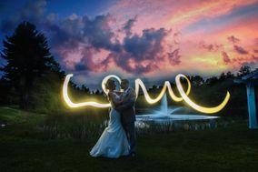 Marina Zinovyeva Photography