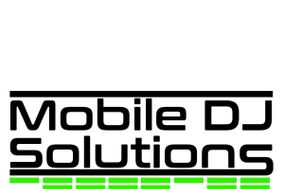 Mobile DJ Solutions