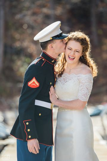 gb wedding smallwebfiles 176
