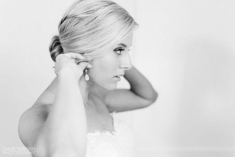ts wedding smallwebfiles 090