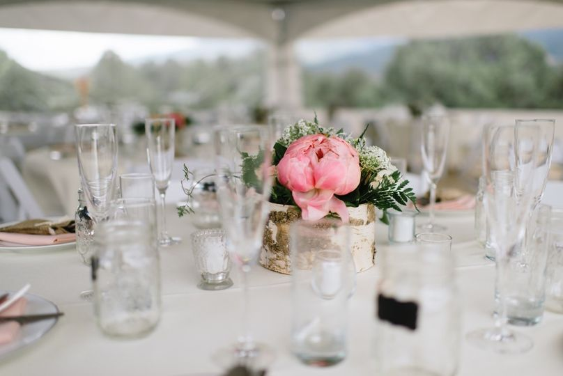 800x800 1452359119008 high country weddings salida