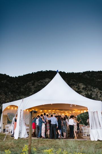800x800 1452359408043 tent rental salida colorado