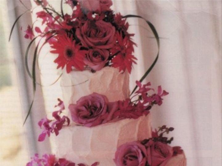 Tmx 1214915052275 W45 Arlington, District Of Columbia wedding cake