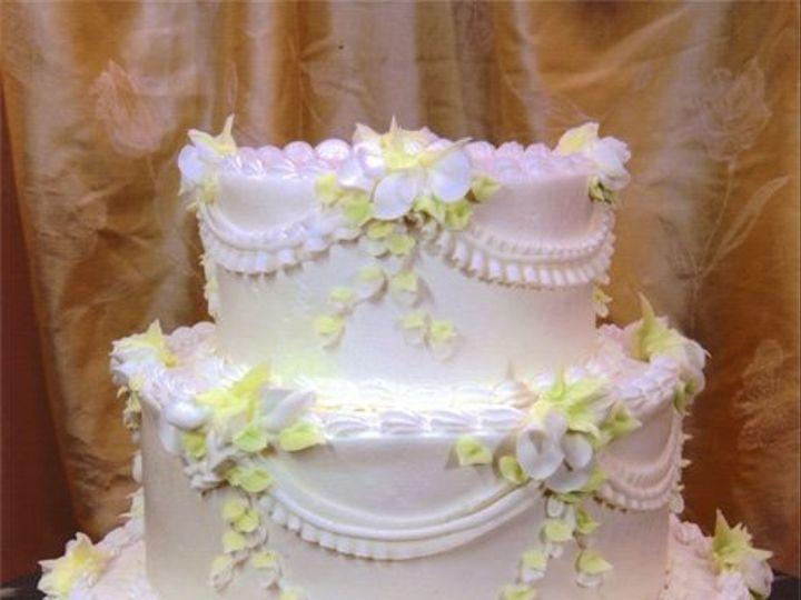 Tmx 1214915119462 W51 Arlington, District Of Columbia wedding cake