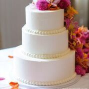 Tmx 1533825092 Dd8430fd4d8f7258 1533825091 A9f6f4cdb7b62db0 1533825077544 6 Download  1  Arlington, District Of Columbia wedding cake