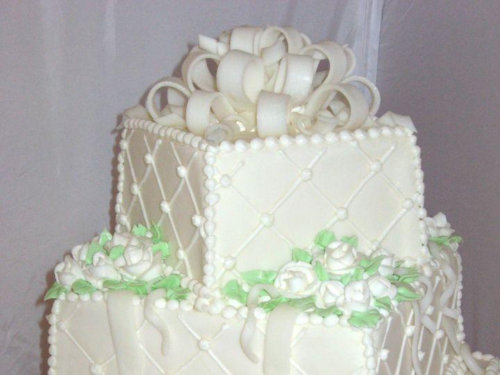 Tmx 1533825096 38c105deec17b24a 1533825091 29c85d6020b5da67 1533825077546 7 IMG 0753 Arlington, District Of Columbia wedding cake