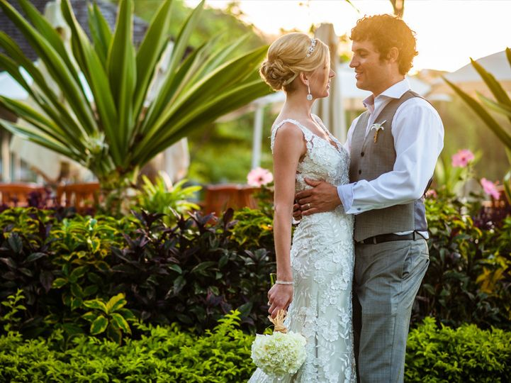 st lucia wedding photographer 1