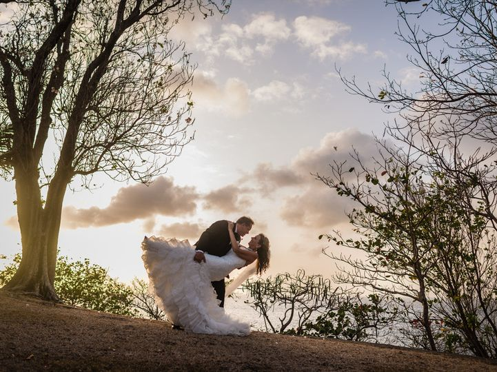st lucia wedding photographer 56