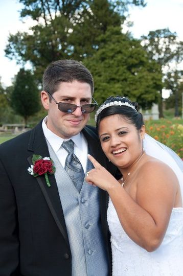 wedding74