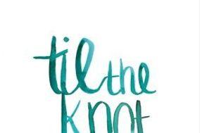Tie the Knot in Santorini - Weddings & Events