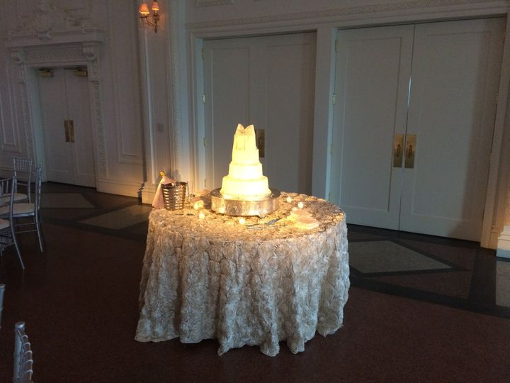 Tmx 1405554310729 Img2547 Tulsa, OK wedding dj