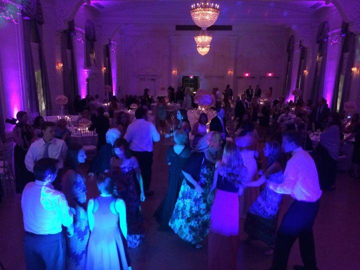 Tmx 1405554326126 Img2551 Tulsa, OK wedding dj
