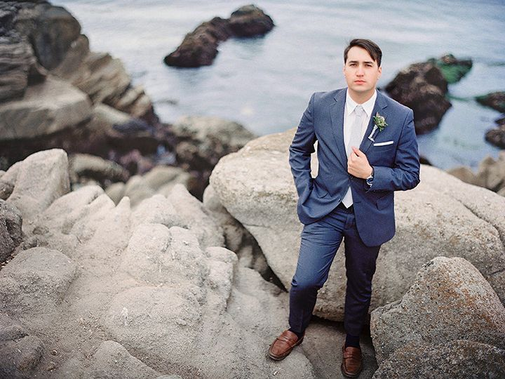 Tmx 1445554638845 003outlivecreative.com Outliveweddings.com Film Ou San Francisco, CA wedding videography