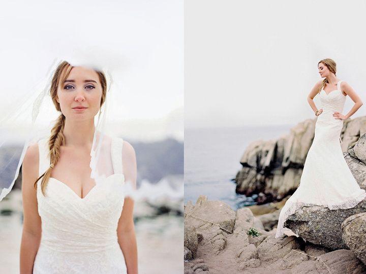 Tmx 1445554646362 005outlivecreative.com Outliveweddings.com Film Ou San Francisco, CA wedding videography