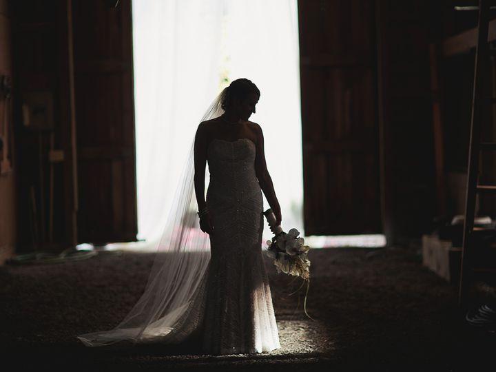 Tmx 1445554662038 006outlivecreative.com Outliveweddings.com Outlive San Francisco, CA wedding videography