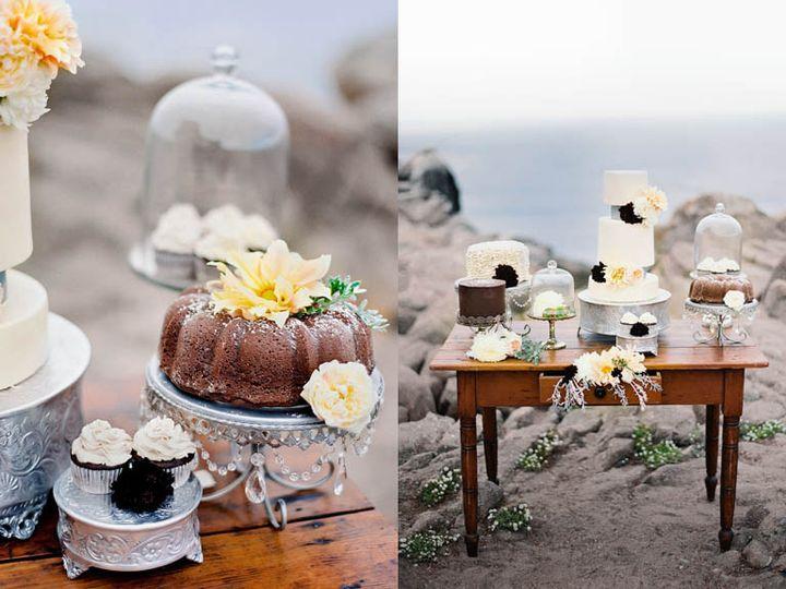 Tmx 1445554681416 006outlivecreative.com Outliveweddings.com Film Ou San Francisco, CA wedding videography
