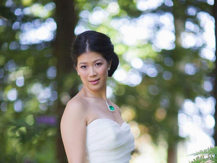 Tmx 1445554868566 025outlivecreative.com Outliveweddings.com Outlive San Francisco, CA wedding videography