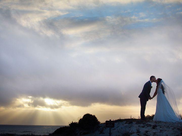 Tmx 1445555272299 050outlivecreative.com Outliveweddings.com Outlive San Francisco, CA wedding videography