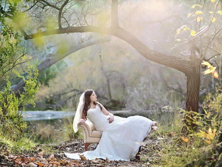 Tmx 1527496407 B2e7a8e2c3675ba6 1445554991882 032outlivecreative.com Outliveweddings.com Outli San Francisco, CA wedding videography