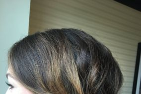 Nicole Marie Hair