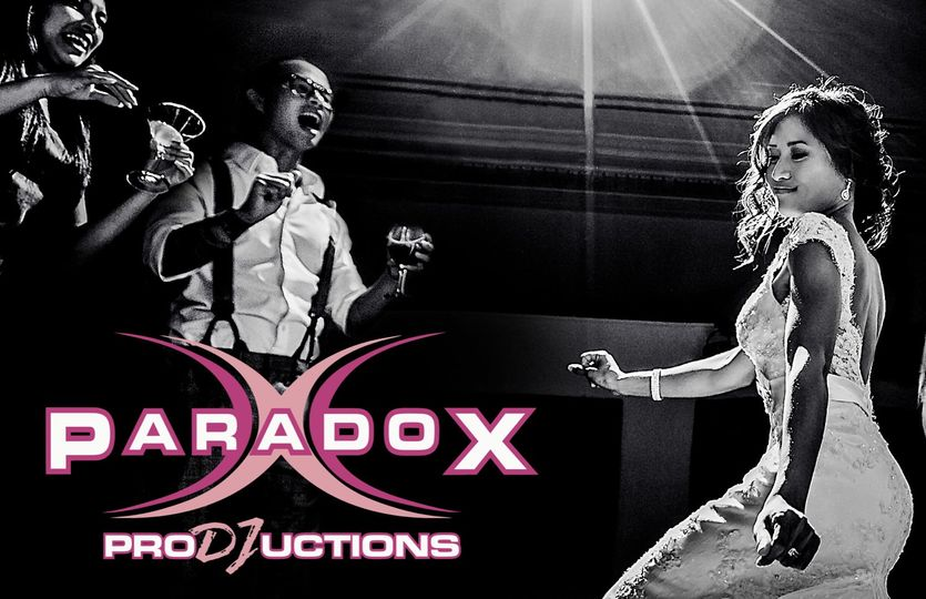 Paradox Productions