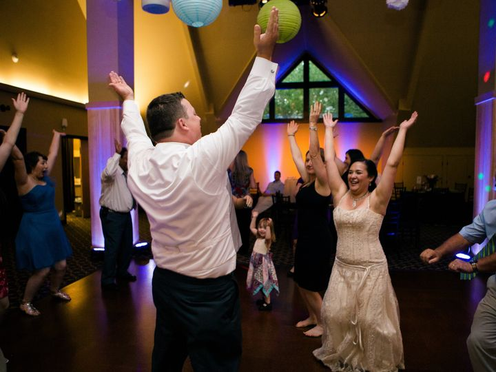 Tmx 13 0725packard 0712 51 101084 Portland, OR wedding dj