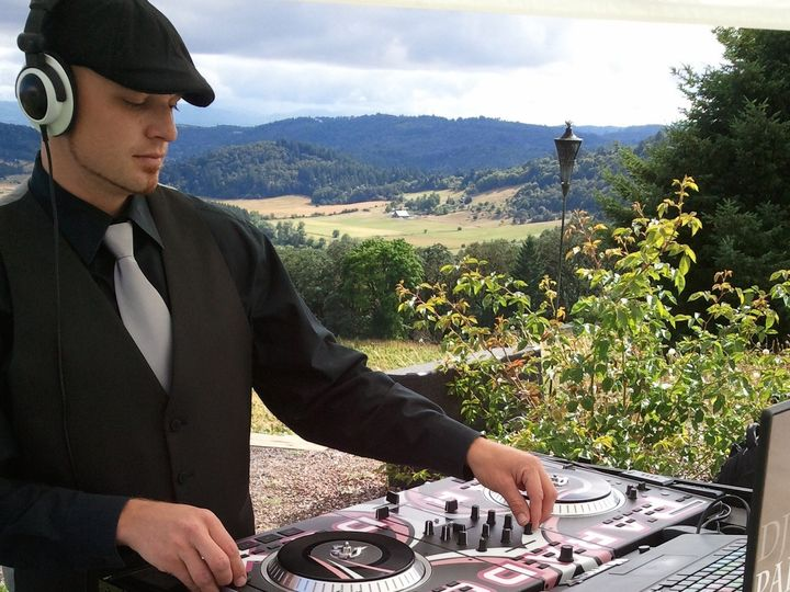 Tmx 1426351945535 Paradox Productions 2 Portland, OR wedding dj