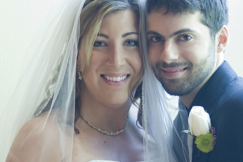 eyedream studio wedding 063