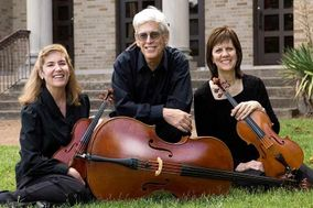 Rivendell String Quartet & Trio