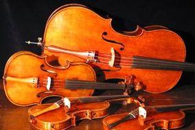 The Rivendell String Quartet