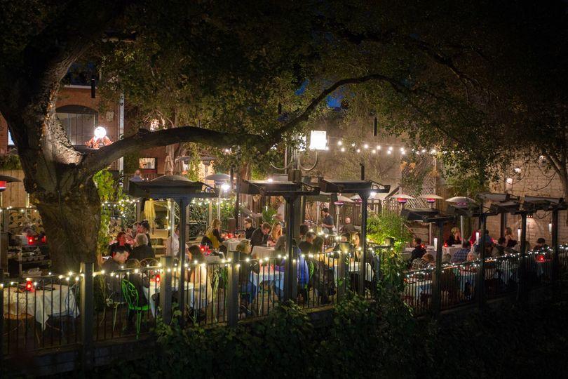 novo 2018 patio creekside evening 5 51 952084 157677852025147