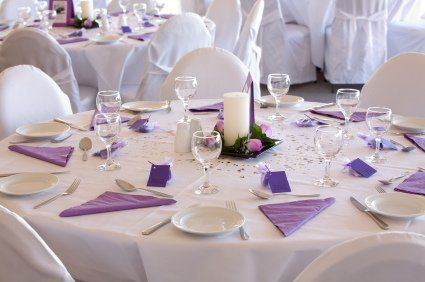 weddingreceptiondecoration