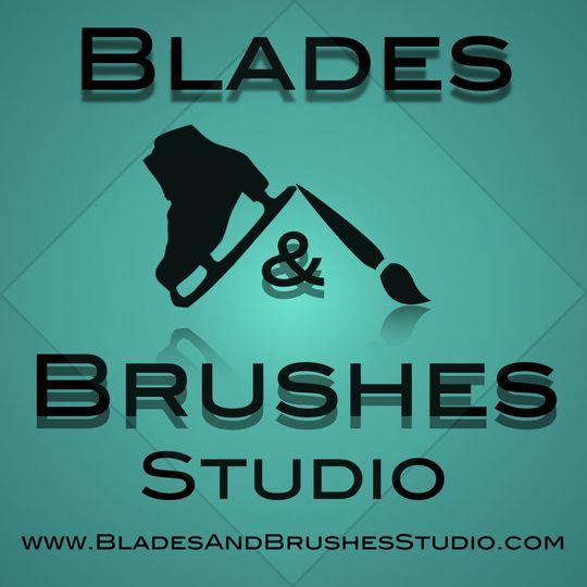 82734da0948c0002 1523818648 d920cc91f88d1aa3 1523818645696 1 Blades Brushes L