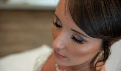 Three Zero Six - Hair Styling and Makeup Artistry